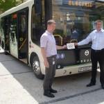 e-Bus-in-Budapest